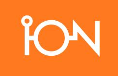ION Design