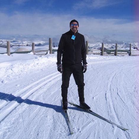 SB-ski_2