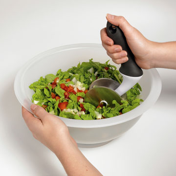 Salad Chopper