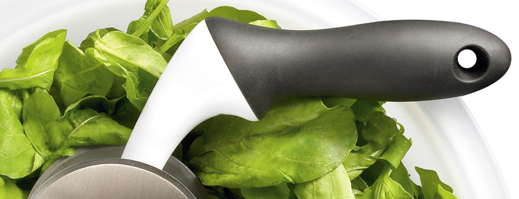 OXO Salad Chopper