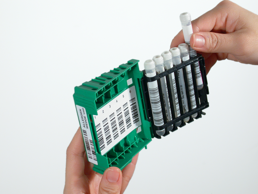 Immulite 2000XPi Immunoassay Analyzer