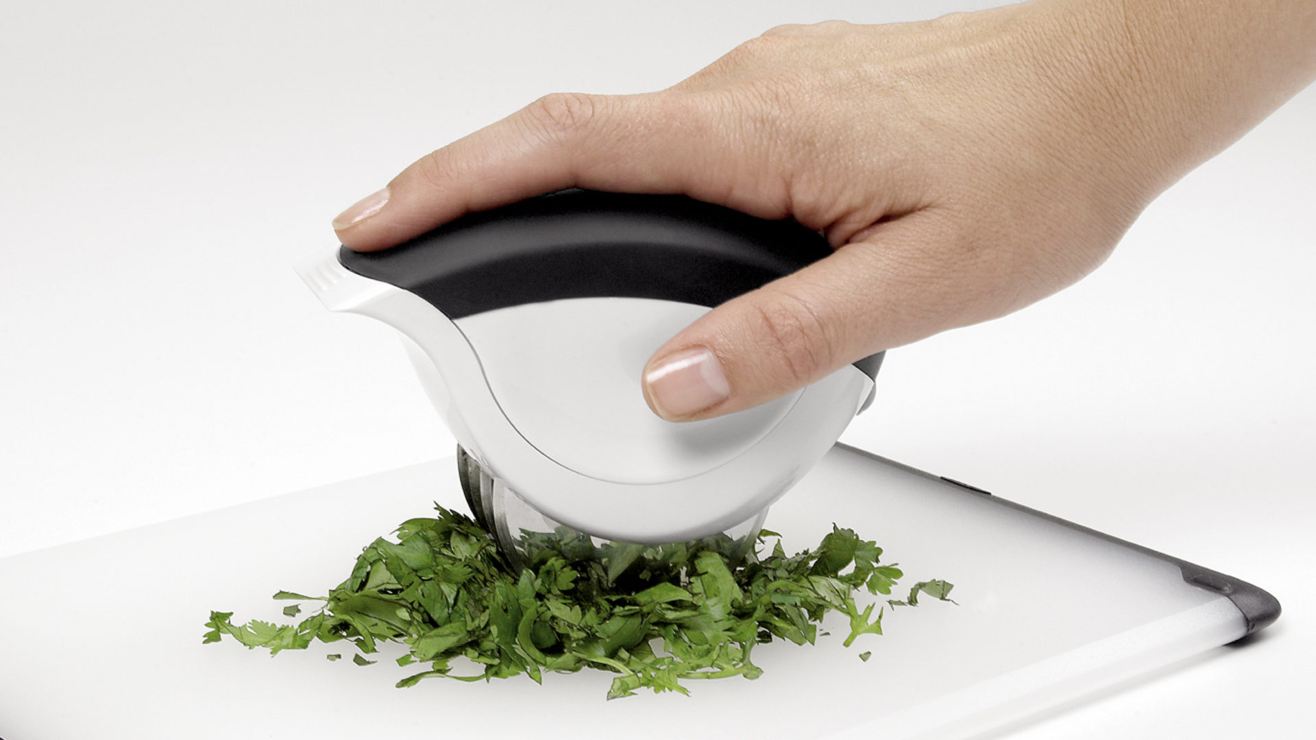 Herb Mincer