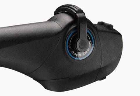 Cogentix PrimeSight Flexible Endoscope Thumbnail