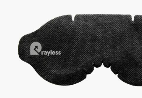 Rayless Sleep Mask Thumbnail
