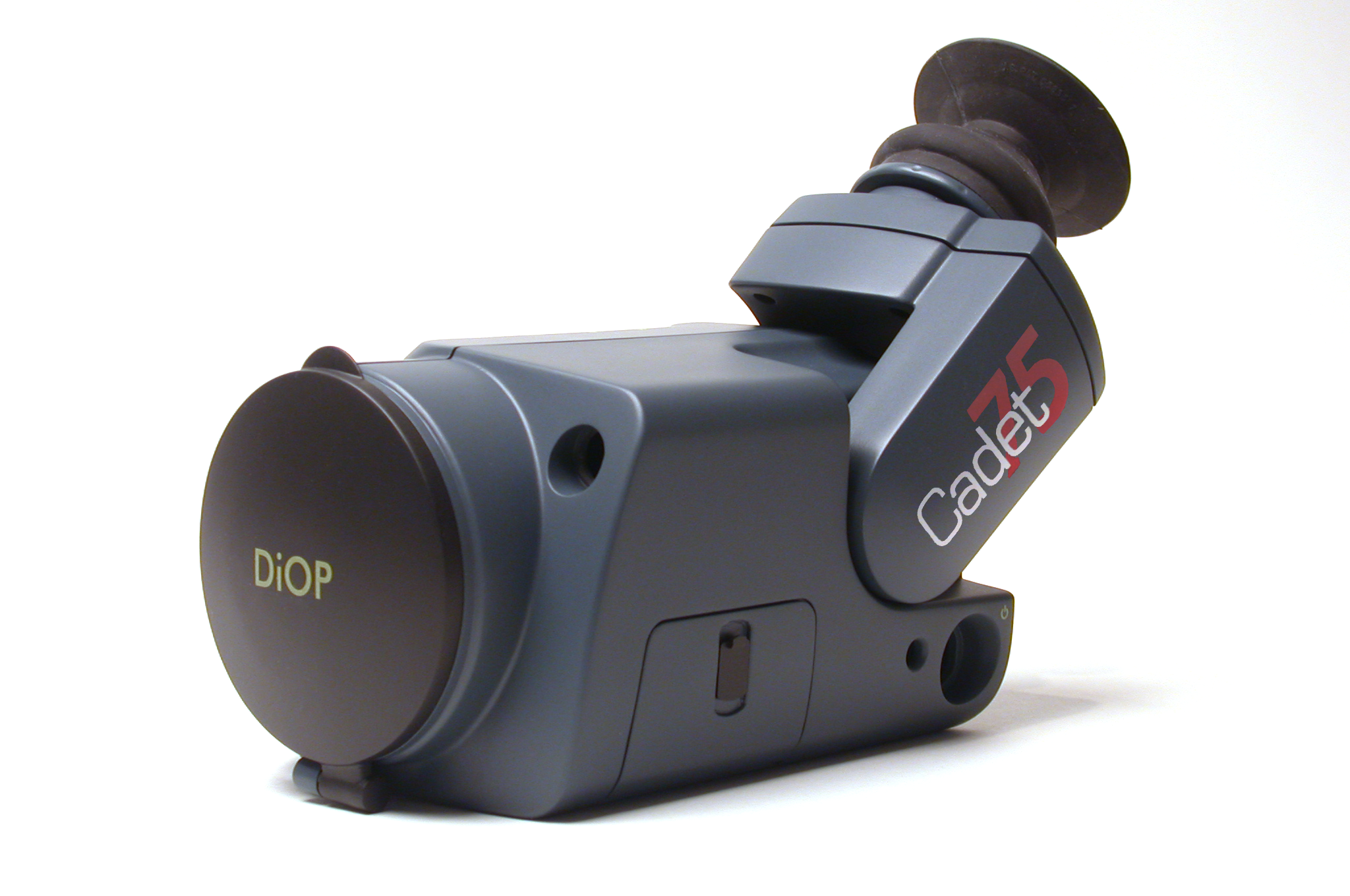 DiOP Cadet75 Thermal Imager
